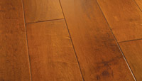 BellaCera Atrani 8 inch laminate flooring