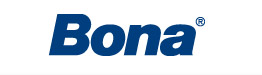Cleaning Products - Bona