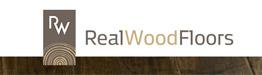 Engineered - Real Wood Floors