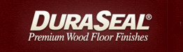 Finishes/Stains - DuraSeal