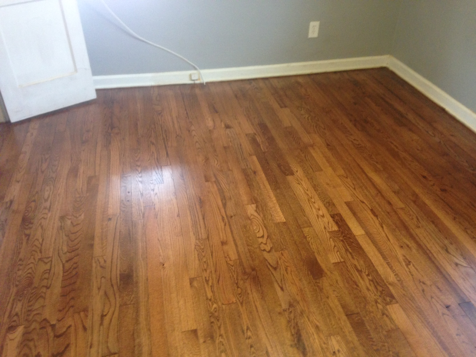solid red oak wood flooring archives - page 2 of 2 - dan's floor store
