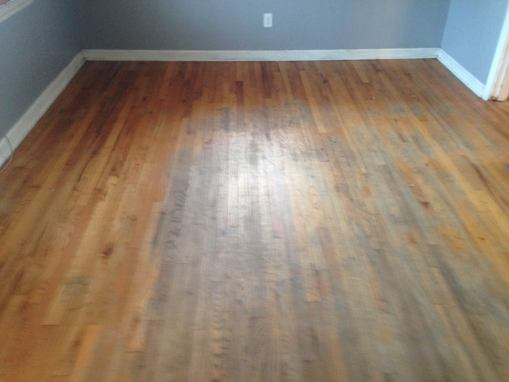 Wood floors jacksonville fl maison design for Hardwood floors jacksonville fl