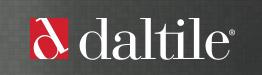 Tile/Stone - Daltile