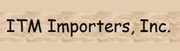 Tile/Stone - ITM Importers