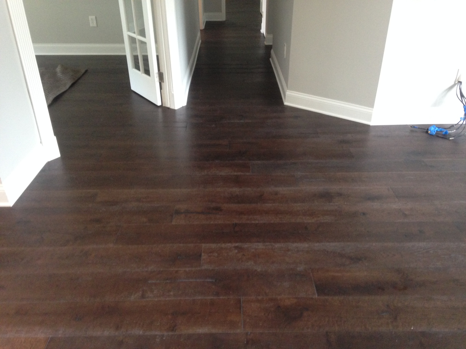 Wood flooring stores 28 images walnut creek ca for Wooden flooring dealers