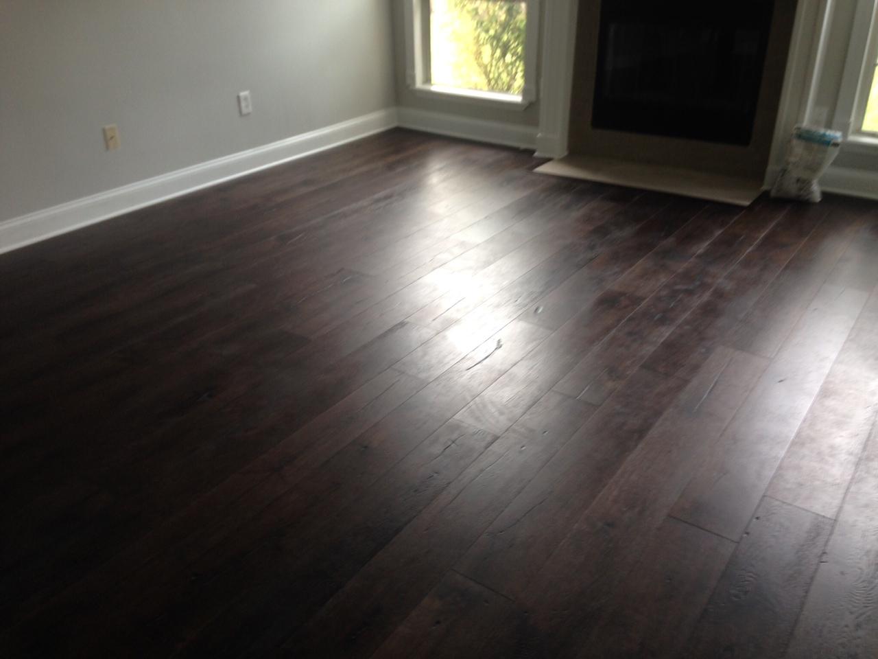 Wood Flooring Replacement Archives Dan 39 S Floor Store