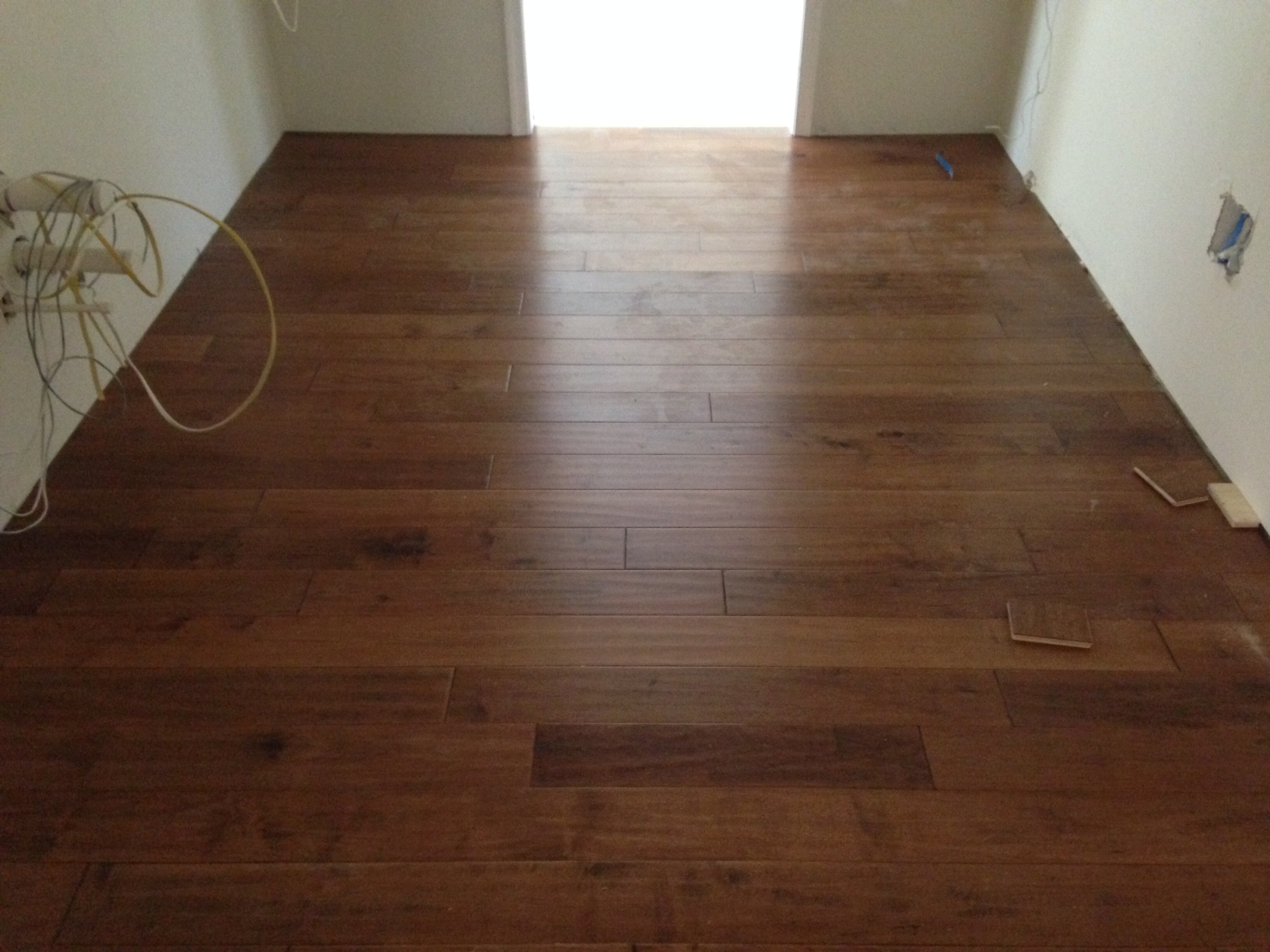 Kitchen Engineered Wood Flooring Forest Accents Wood Flooring All About Flooring Designs