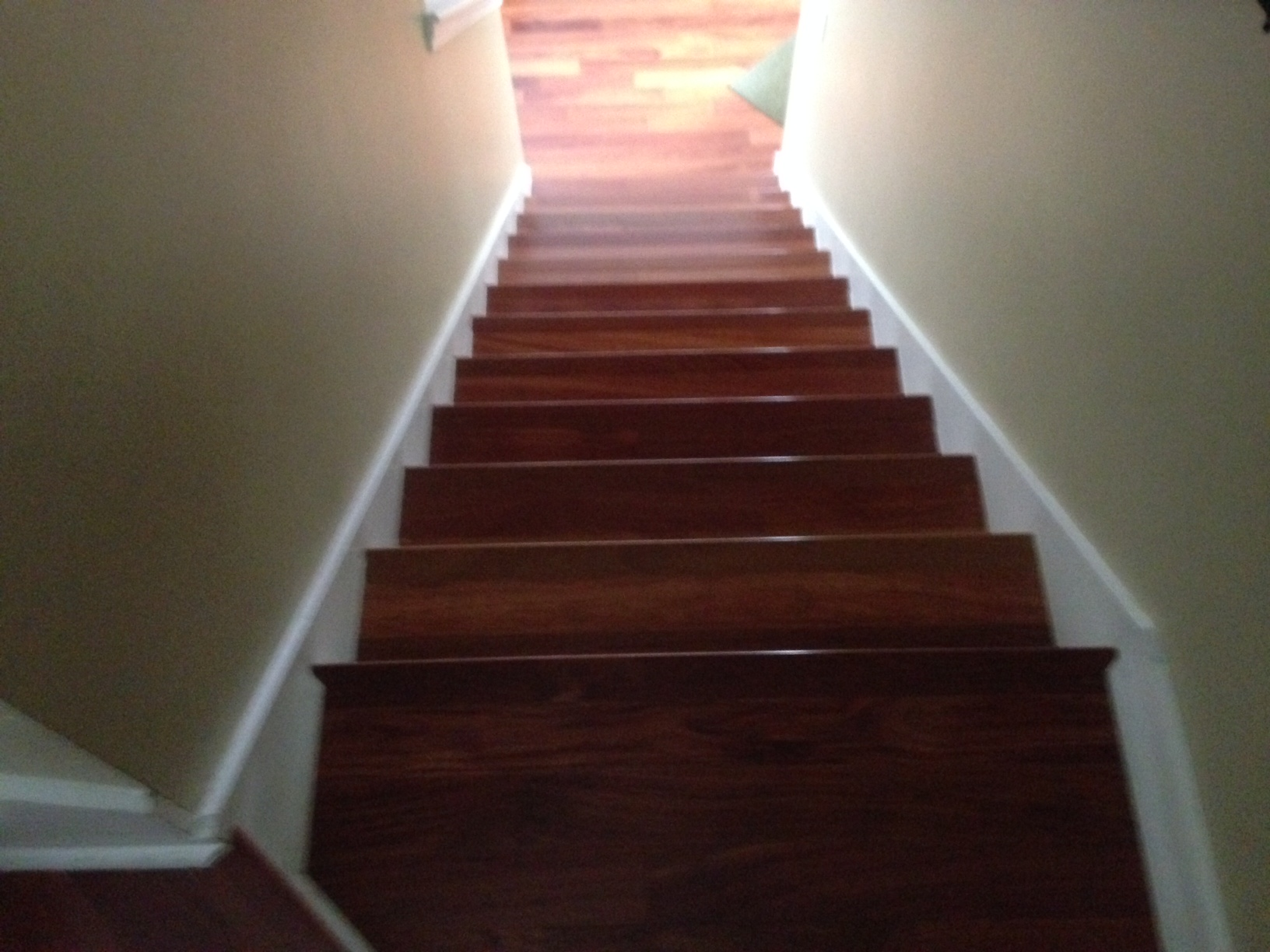 Wood and tile flooring in neptune beach florida new santos mahogany engineered wood flooring dailygadgetfo Choice Image