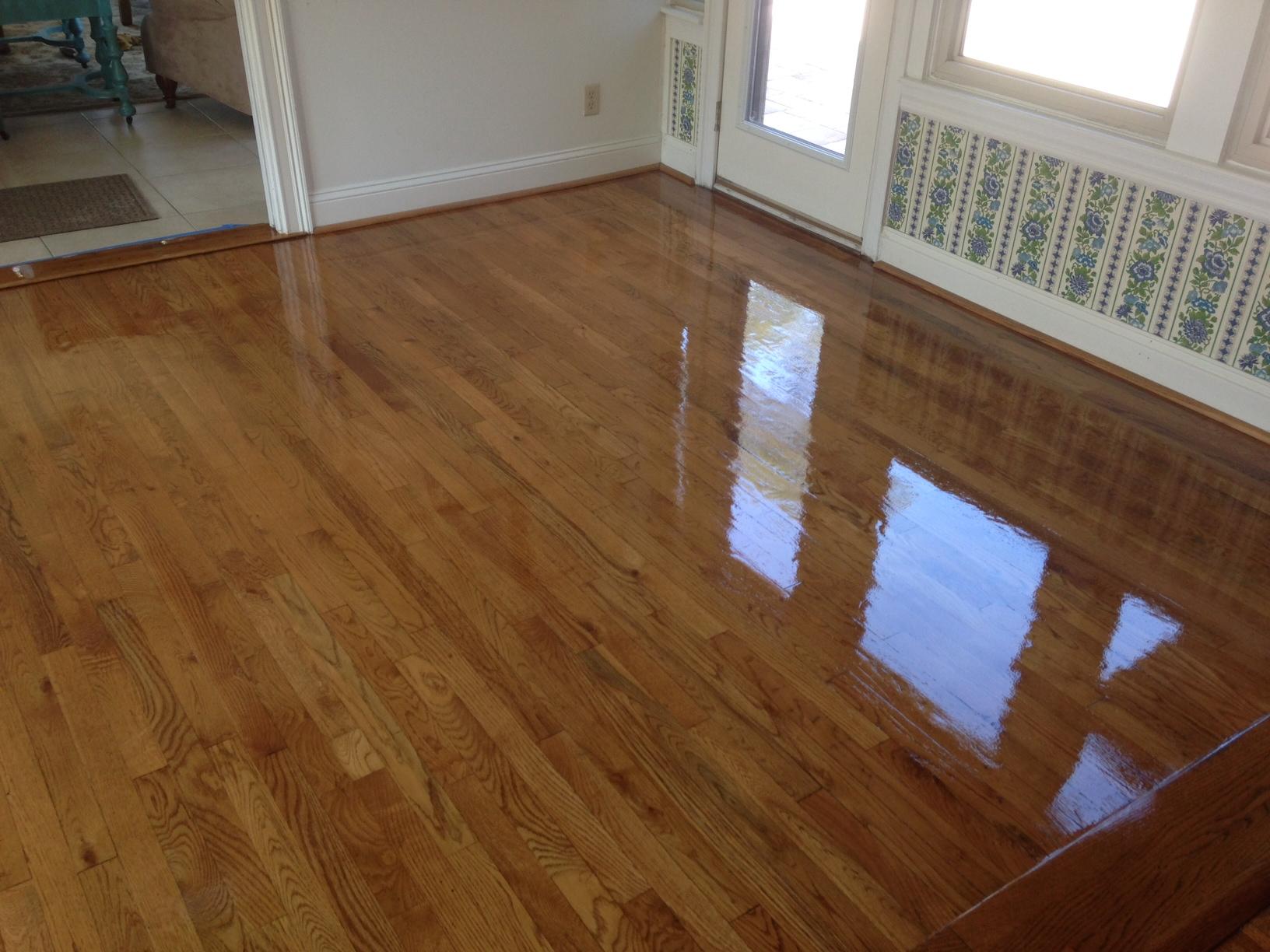 affordable illinois floors american floor gurnee cherry wood my flooring