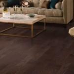Adams Signature Oak, Chocolate Oak solid hardwood flooring by Columbia