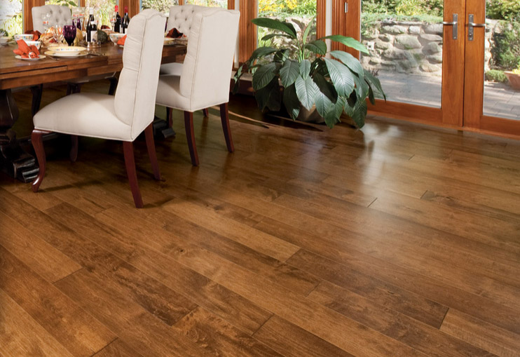 Quality Wood Flooring Tile And Stone In St Augustine Florida