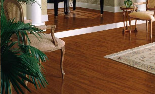 Laminate wood flooring jacksonville ponte vedra st for Flooring st augustine