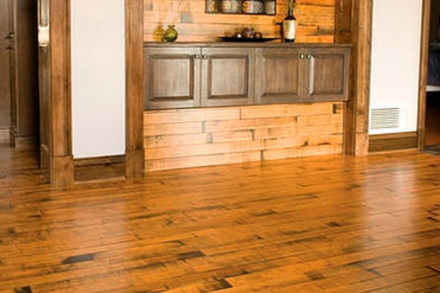 Quality Wood Flooring Tile And Stone In Neptune Beach Florida