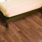 Columbia Clic Cinnamon Stick laminate flooring by Columbia