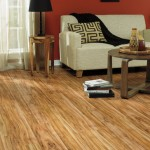 Columbia Clic Hickory Hill Autumn laminate flooring by Columbia