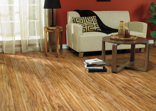 Clients 39 comments on dan 39 s floor store of jacksonville fl for Columbia clic laminate flooring reviews
