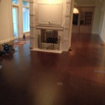 Mirage Oak - Umbria - Prefinished Engineered