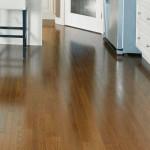 Red Oak, Rich Oak solid hardwood flooring by Mirage