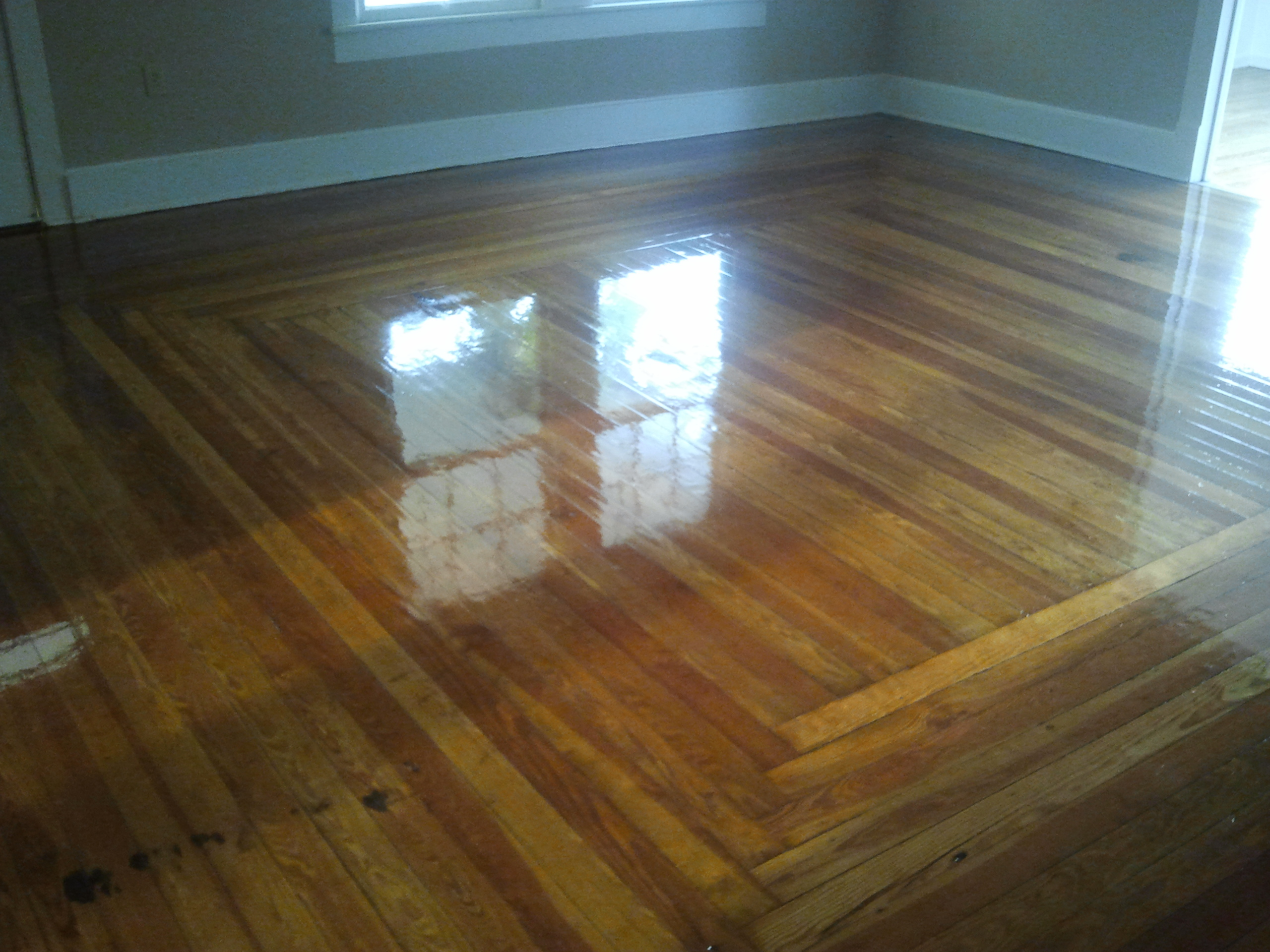 Very Best Quality Wood Flooring Tile And Stone In Jacksonville Florida Rp36