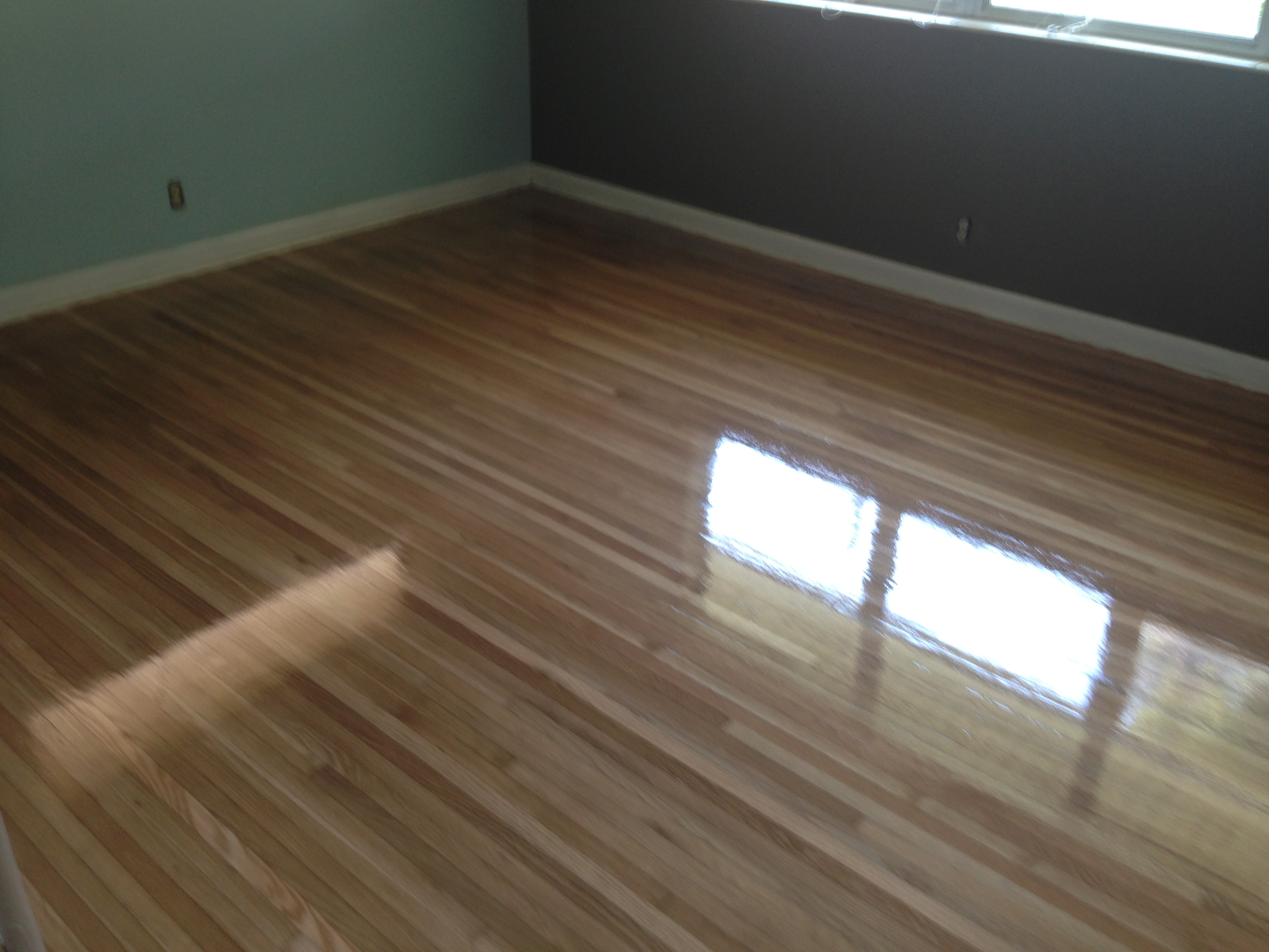 Solid wood flooring jacksonville ponte vedra st augustine fl for Flooring st augustine