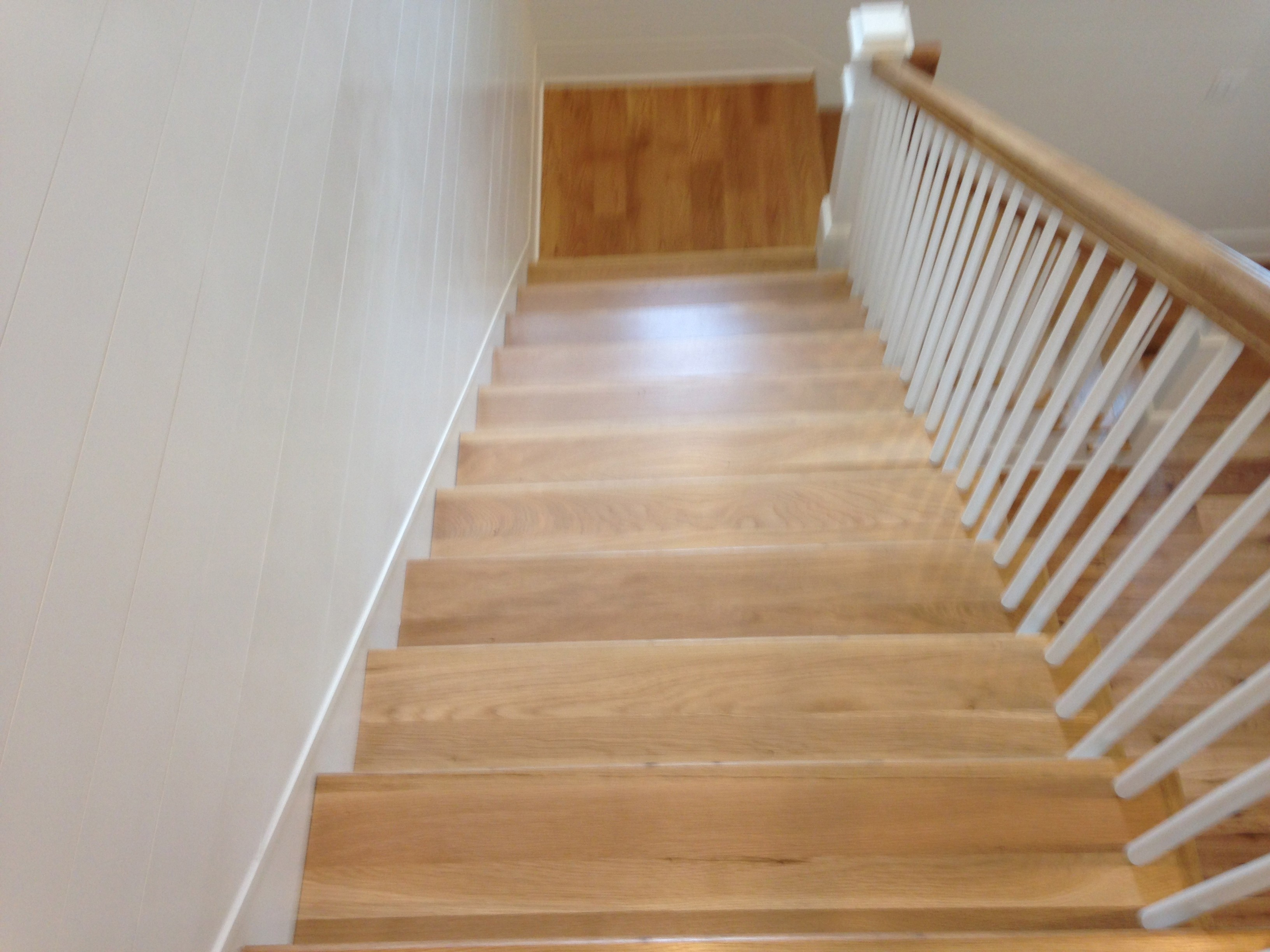Quality Wood Flooring Tile And Stone In Jacksonville Florida