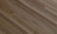 Solid Wood Flooring - Gallery