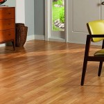 Traditional Clicette Carolina Acacia Blonde laminate flooring by Columbia