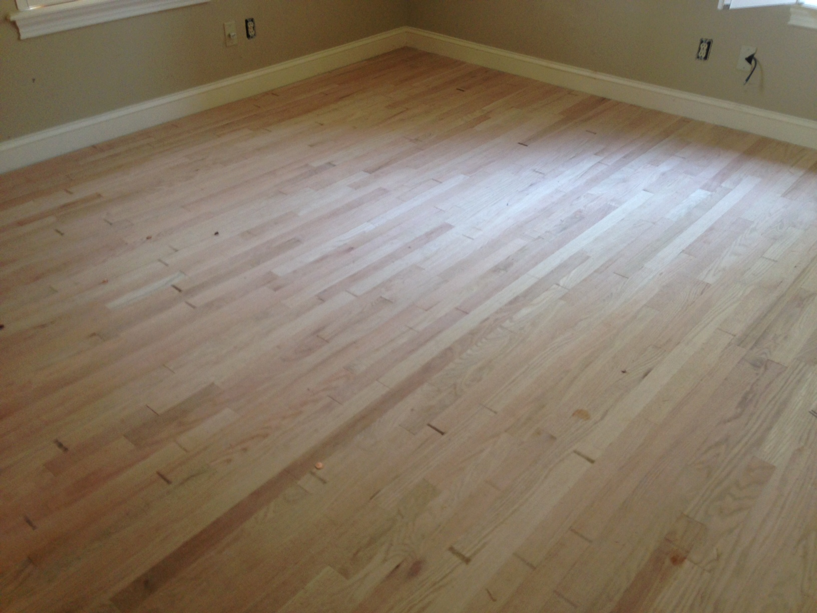 New Hardwood Floors Amp Wood Floor Refinishing Epping Forest