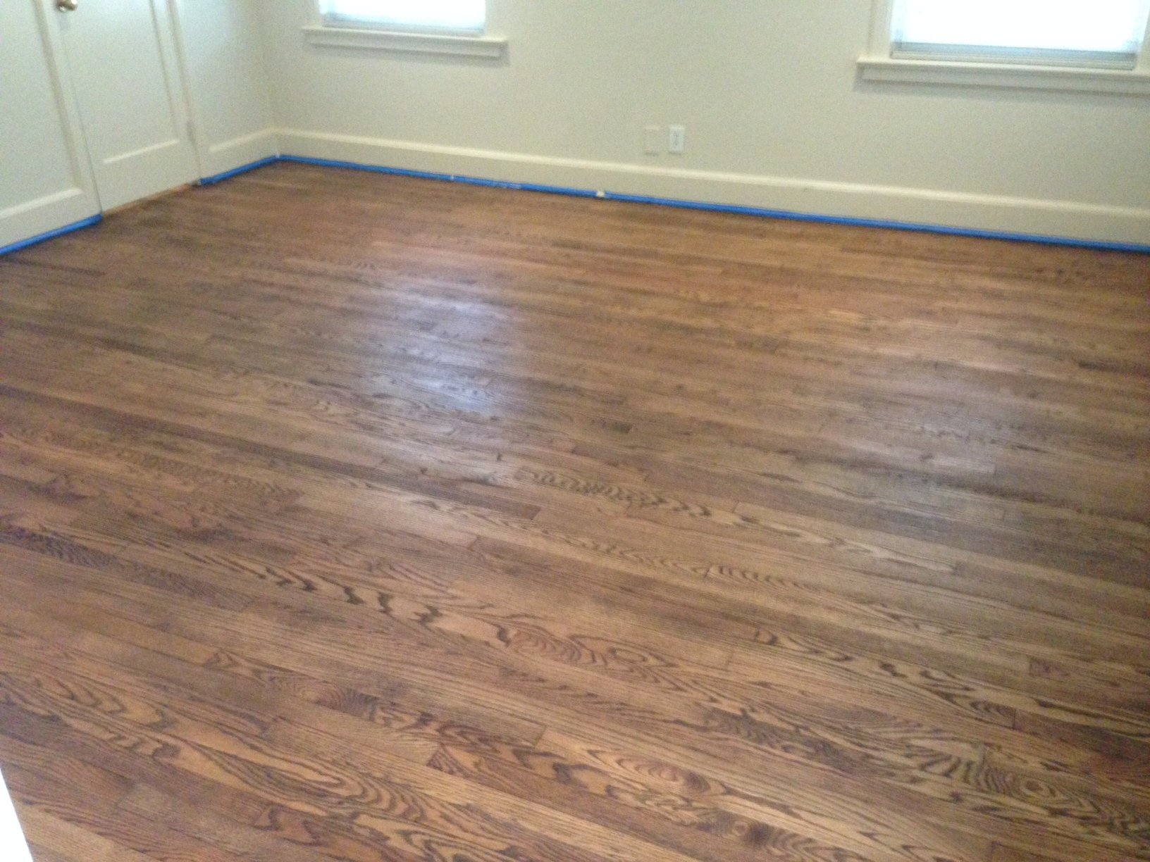 Parquet wood floor refinishing archives dan 39 s floor store for Hardwood flooring nearby
