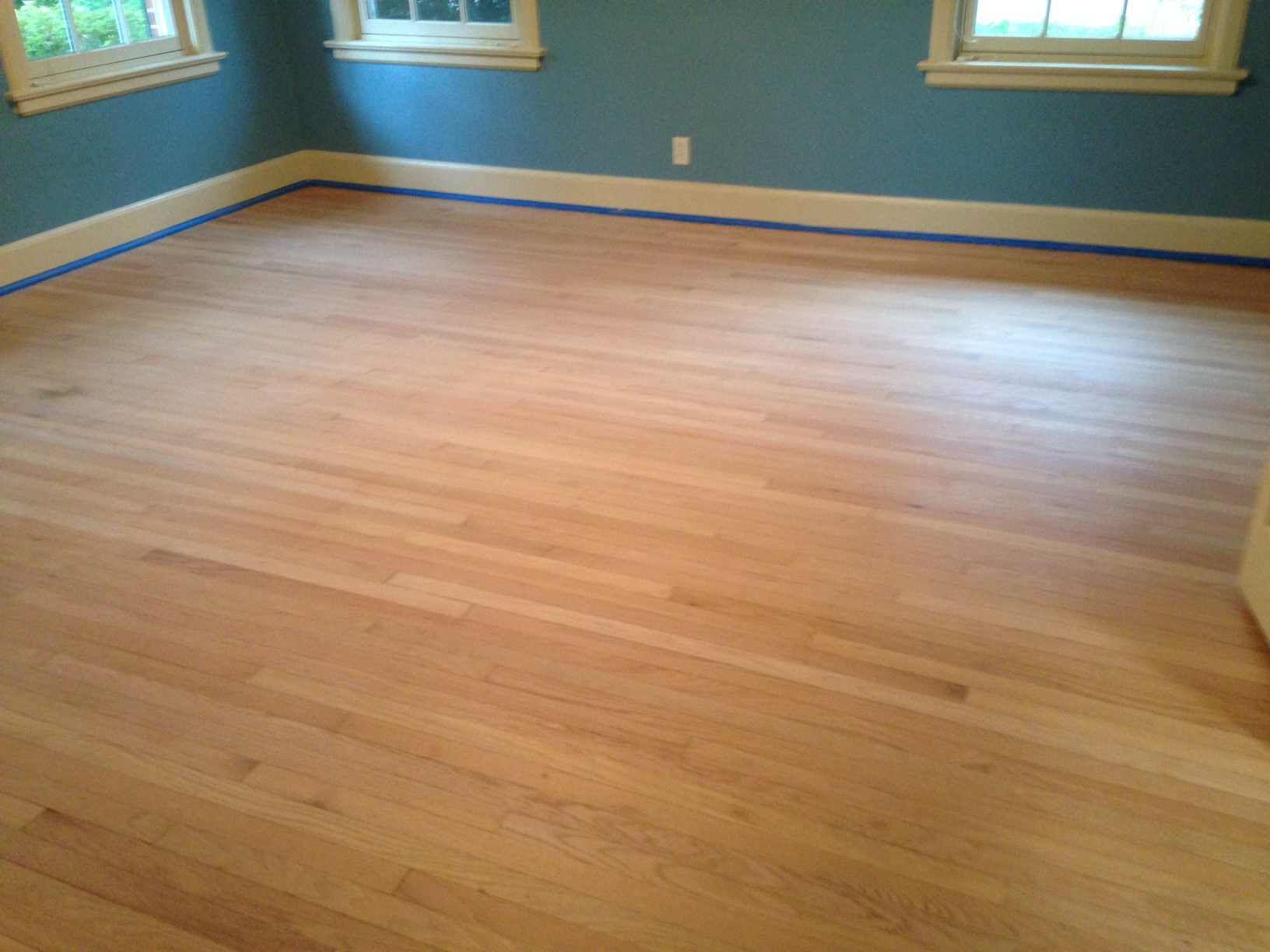 28 best wood flooring refinishing near me wood floor for Wood flooring near me