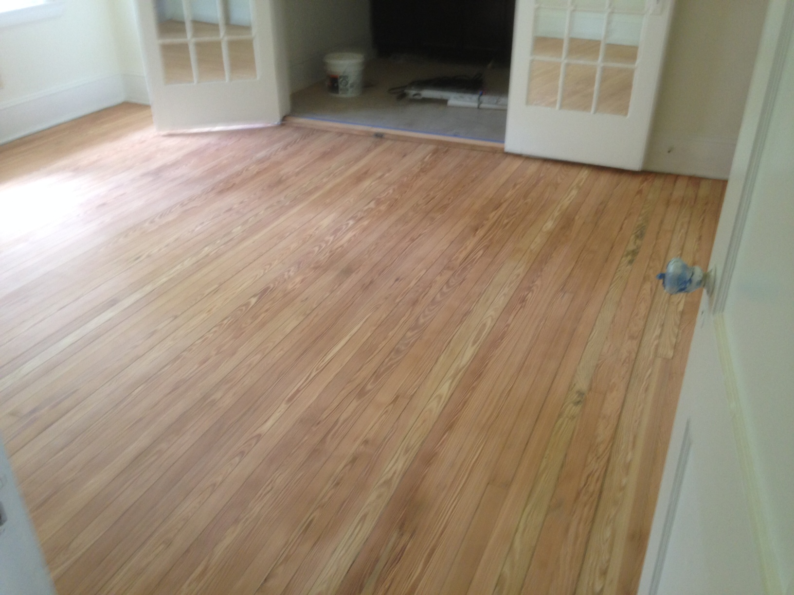 to wood refinish polyurethane staining how st pic hardwood home cost much inspiration does of floor coat picture stain sanding design floors stunning and it unbelievable sand