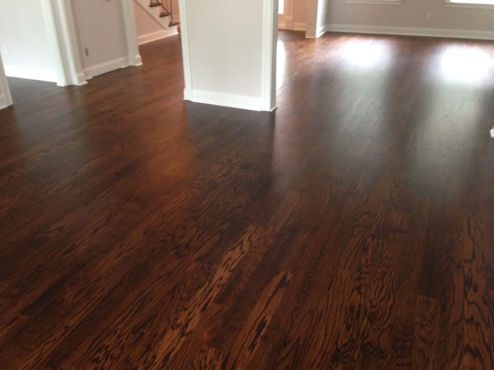Awesome Recoating Wood Floors Photos Flooring amp Area