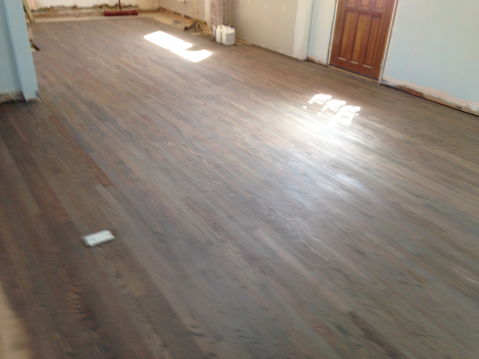 Top 28 Wood Flooring Jacksonville Our Company Premium