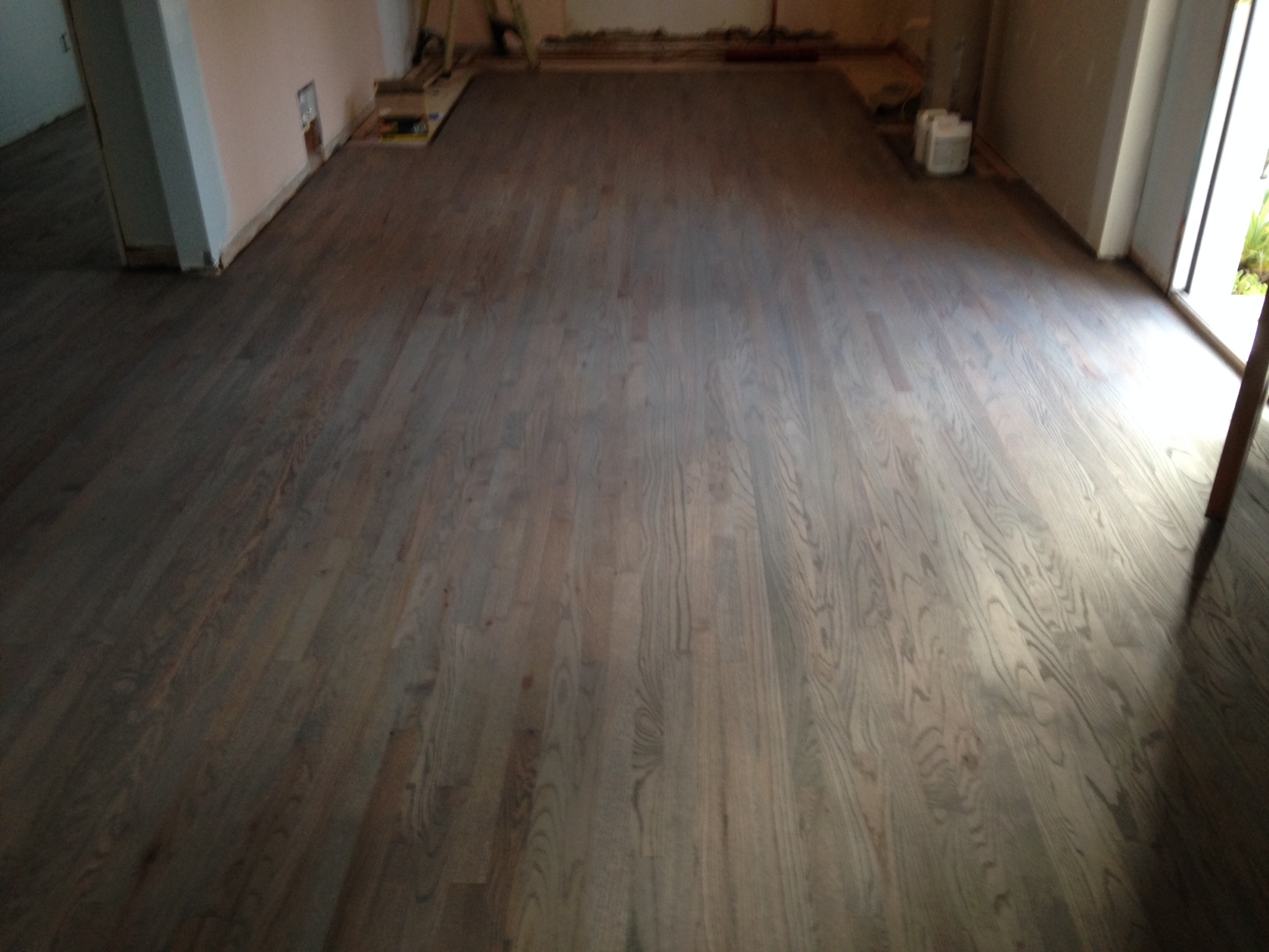 Classic wood flooring melbourne florida gurus floor for Hardwood floors melbourne