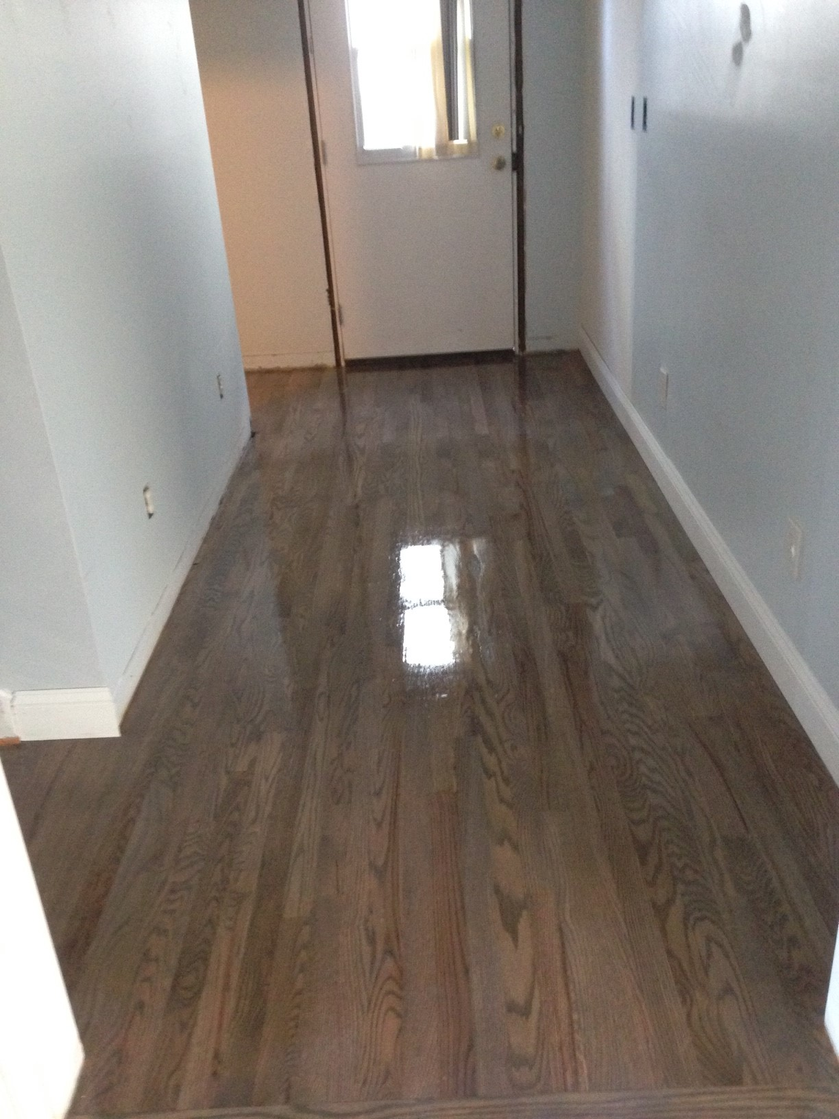 Wood Flooring Jacksonville Fl Cool Wood Floor Cleaning