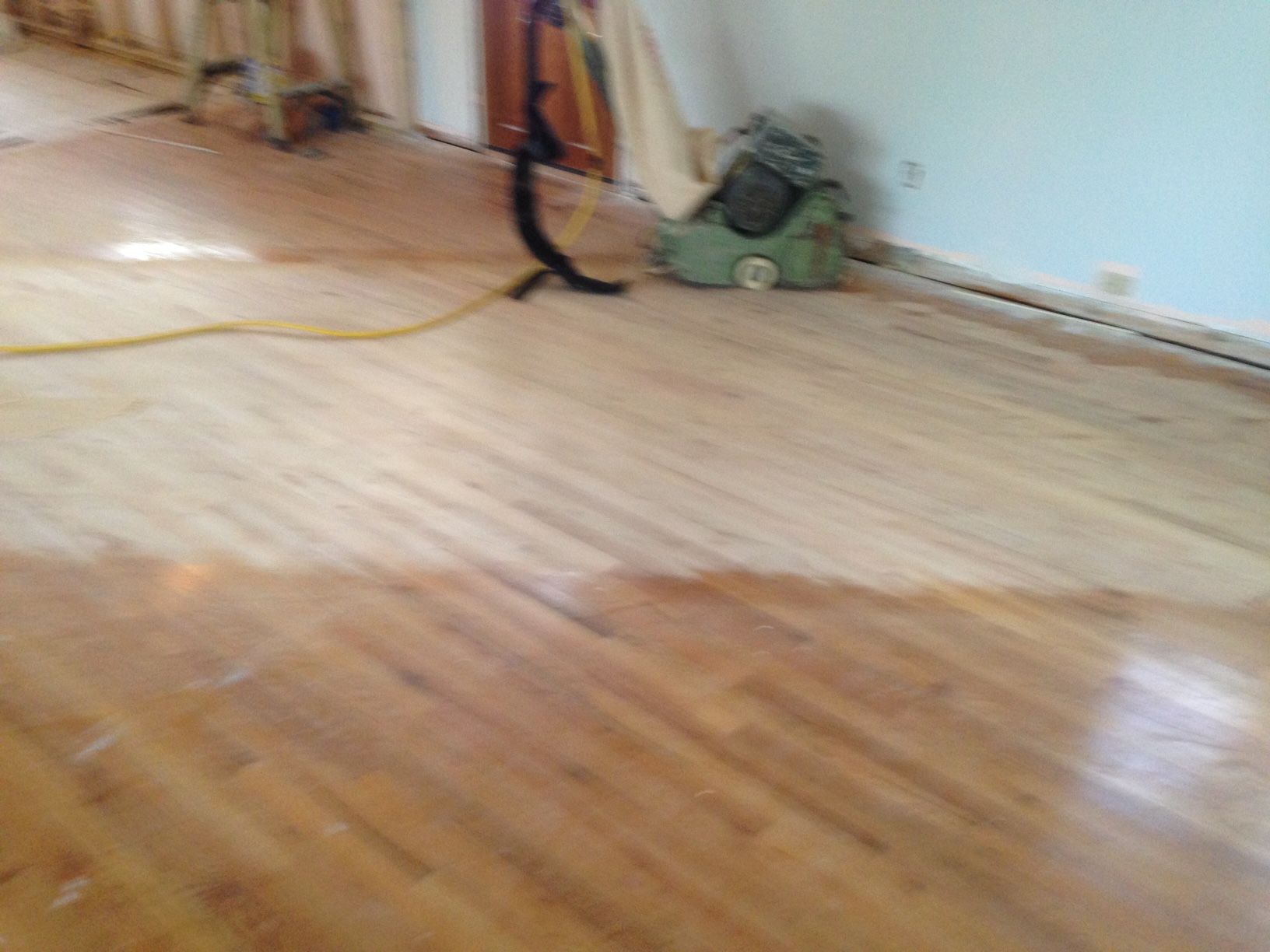 Hardwood flooring jax fl gurus floor for Hardwood floors jacksonville fl