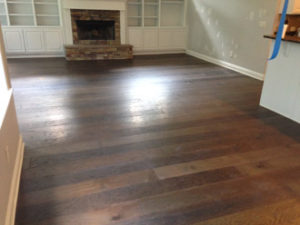 Engineered Domestic Hickory Wood Flooring Archives Dan S