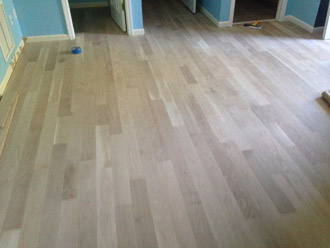 Engineered White Oak Flooring Archives Dan S Floor Store