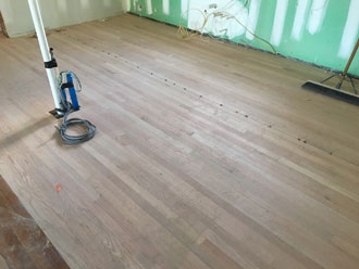 Wood Floor Expansion Joints Walesfootprint Org