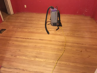 Face Nailed White Pine Wood Flooring Archives Dan S