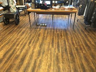 100 vinyl plank flooring vinyl plank flooring