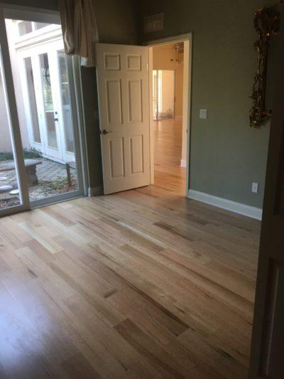 Engineered red oak flooring archives dan 39 s floor store for Hardwood flooring stores