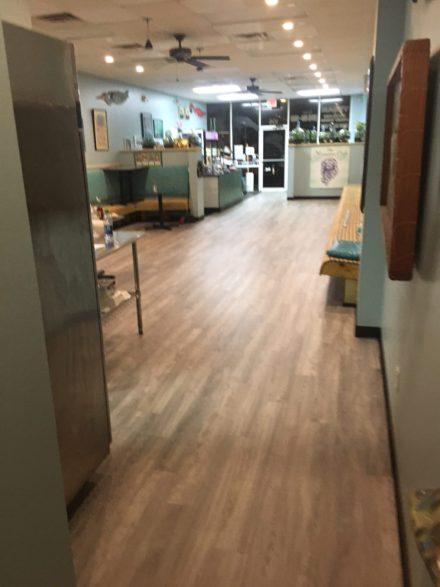 Vinyl Plank Flooring Archives Dan S Floor Store