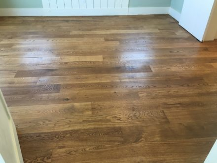 Solid White Oak Wood Flooring Archives Dans Floor Store