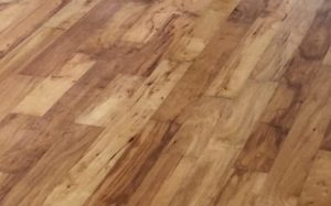 Refinishing hickory flooring st augustine florida for Flooring st augustine
