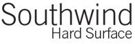Southwind Hard Surface Luxury Vinyl Plank Flooring by Southwind Carpet
