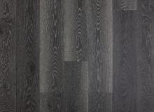 DuChateau Luxury Vinyl Plank Flooring