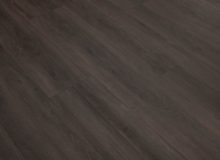 LW Flooring - Luxury Vinyl Plank Flooring