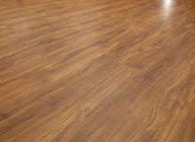 LW Flooring - Luxury Vinyl Plank Flooring