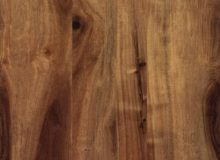 Nuvelle Luxury Vinyl Plank Flooring